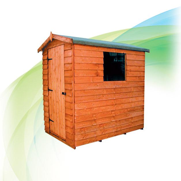 image result for garden sheds haydock - Garden Sheds Haydock